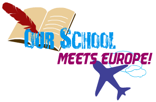 Our School Meets Europe!